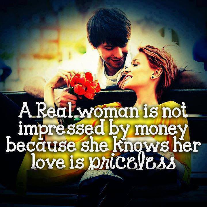 Love Quotes For Girl Friend Tom Love Jerry Page 3